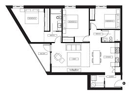 1 bedroom apartment winnipeg pembina apartments for rent winnipeg towers realty 1 bedroom