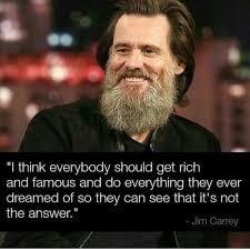Jim Carrey Meme Alrighty Then - alrighty then album on imgur