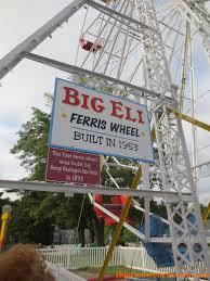 edaville family amusement park u0026 thomasland this connecticut mom