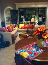 45 best tipico images on pinterest bags guatemalan textiles and