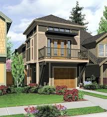 homes for narrow lots narrow lot home designs home narrow lot homes storey brick houses in