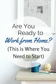 783 best make money from home opportunitie images on pinterest