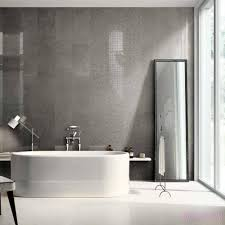 bathroom tile ideas photos bathroom tile flooring ideas for small bathroomsmegjturner