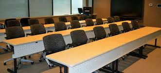 Office Furniture Dealer by Used Office Furniture Dealer Serving Midatlantic Region