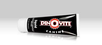 dino vite brand shepherd every brand needs a shepherd dinovite liquid