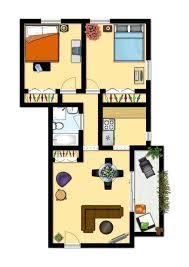 18 1300 square feet to meters 1300 sq feet minimalist home