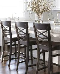 Dining Room Bar Table by Shop Dining Room Furniture Dining Room Sets Ethan Allen