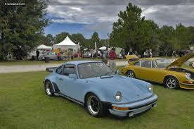 porsche 911 930 for sale auction results and data for 1979 porsche 911 turbo gooding