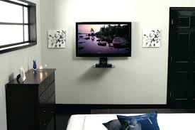 Tv Cabinet Wall Mounted Wood Full Image For Black Modern Tv Stand Wall Mounted Shelf Ideas
