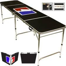 Custom Beer Pong Tables by Not Just For College Good Beer Pong Tables For Home Or Tailgating