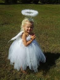 Girls Angel Halloween Costume 25 Angel Halloween Costumes Ideas Devil