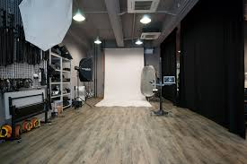photography studios inspirational photography studio ideas decorating 86 for with