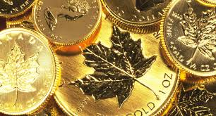 guide to canadian coin collecting kijiji central u2013 a blog with