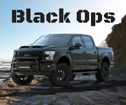 dodge black ops truck ford tuscany trucks mckinney bob tomes ford