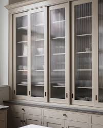 glass kitchen cabinets sliding doors k a t l a w t o n on instagram i ve been dying to design a