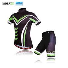 green cycling jacket online get cheap green cycling shorts aliexpress com alibaba group