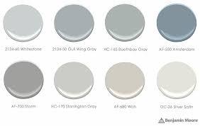 birch paint palette neutral benjamin moore paint colors
