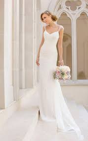 simple wedding dresses uk simple wedding dresses with elegance modwedding