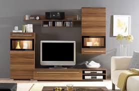 meuble deco design meuble tv bois vitrine u2013 artzein com