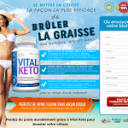 wooticket.fr/wp-content/uploads/2019/12/thumb-0bbd...