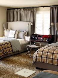 bedroom window covering ideas treatment ideas for bedroom