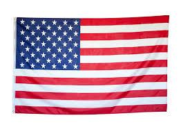 Download Wavin Flag Song Mp3 Amazon De Flaggen