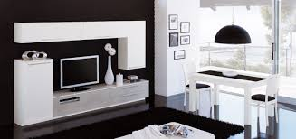 Tv Storage Units Living Room Furniture Tv Wall Cabinets Living Room Design Ideas Gyleshomes Com