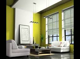 home landscape design software free youtube