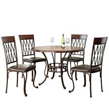 dining room sets dining room sets kitchen dining room furniture the home depot
