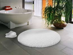 modern bathroom rugs new bathtubs impressive bathtub s bathtub rug