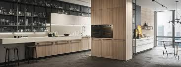 kitchen modern kitchen design the luxury modern kitchen design yoadvice