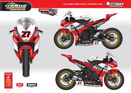 superbike honda crankt protein honda racing partners mcnews com au