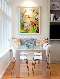 Modern Dining Room Table Sets Modern Dining Table Chairs For The Stylish Contemporary Home