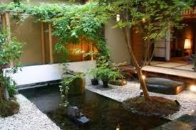 casa e giardino da letto matrimoniale mondo convenienza casa e giardino