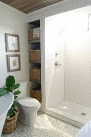 Small Shower Ideas For Small Bathroom 57 Small Bathroom Decor Ideas Basement Bathroom Small Bathroom