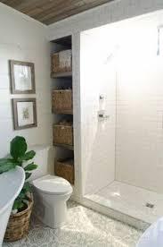 Shower Bathroom Ideas 57 Small Bathroom Decor Ideas Basement Bathroom Small Bathroom