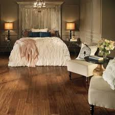 hardwood floors and laminate flooring columbiaflooring com