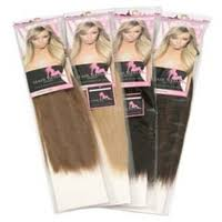 bombshell hair extensions hair rehab london 18 clipin hair extensions by pope