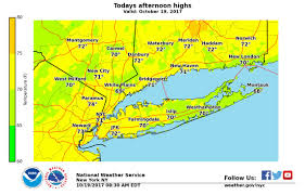 New York City On Us Map by Nws New York Ny Nwsnewyorkny Twitter