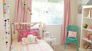 deko ideen kinderzimmer kinderzimmer mädchen 60 einrichtungsideen für mädchenzimmer