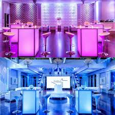 sweet 16 venues cool bar bat mitzvah venues in island ny fox hollow