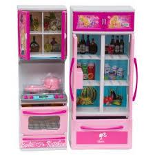 doll kitchen set buy doll kitchen set online at best prices from