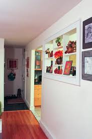 indian home interior design photos indian home interior design photos home design plan