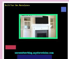 Build Your Own Toy Box Free Plans by How To Build Your Own File Cabinet 133633 Woodworking Plans And