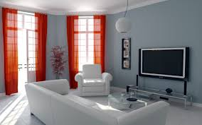 Pics Of Curtains For Living Room by Living Room Modern Chandelier Floor Lamp Vases Decoration
