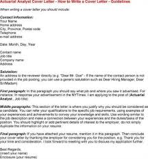 data entry analyst cover letter