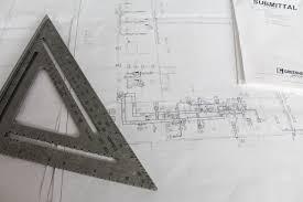House Construction Blueprints Free Images Architecture Home Pattern Line Artwork