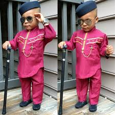 igbo traditional attire naij com