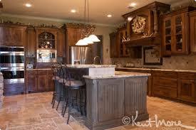 2 island kitchen kent moore cabinets kitchens