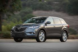 new mazda mpv 2016 new for 2015 mazda j d power cars